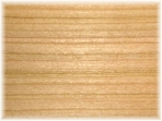 Cherry (American) Bowl Blank 229mm x 76mm