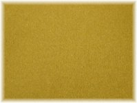 Metal Inlay Powder - Brass 250g