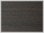 Blackwood (African) Pen Blank 19mm x 19mm x 152mm (pack of 5)
