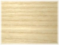 Ash (American) Spindle Blank 51mm x 51mm x 610mm (2nd grade)