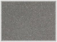 Abralon 140mm x 115mm - 4000 grit (pack of 5)