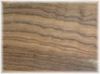 Olivewood (African)
