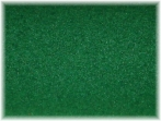 Green Self Adhesive Baize/Velour - 45cm x 5m Roll