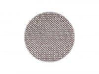 Abranet Grip Disc 55mm - 600 grit (pack of 25)