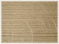 Oak Spindle Blank 64mm x 64mm x 305mm