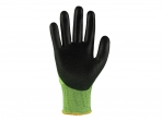 TraffiGlove Dynamic Cut Level 5 Safety Gloves - size 9 (L)
