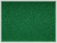 Green Self Adhesive Baize/Velour - 45cm x 1m Roll