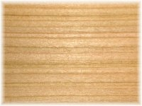 Cherry (American) Bowl Blank 203mm x 76mm