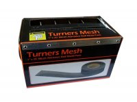 Turners Abrasive Packs