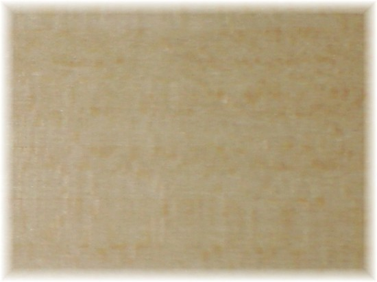 Lime Spindle Blank 95mm x 95mm x 305mm (2nd grade) - Click Image to Close